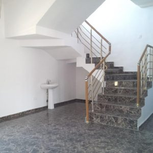 lekki5 300x300 5 bedroom House for sale in Lekki