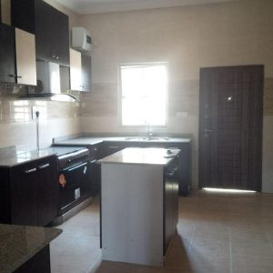 lekki6 300x300 5 bedroom House for sale in Lekki