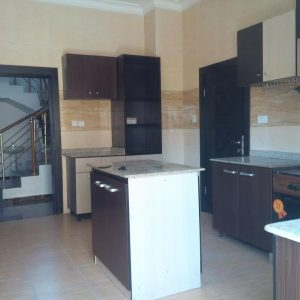 lekki7 300x300 5 bedroom House for sale in Lekki