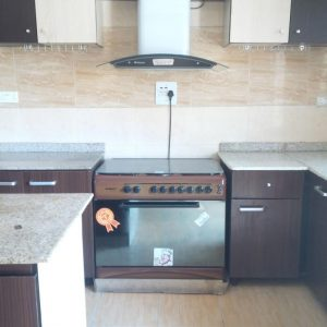 lekki8 300x300 5 bedroom House for sale in Lekki