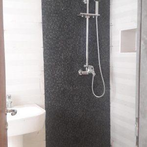 oniru5 300x300 3 bedroom Apartment / Flat for sale in Victoria Island