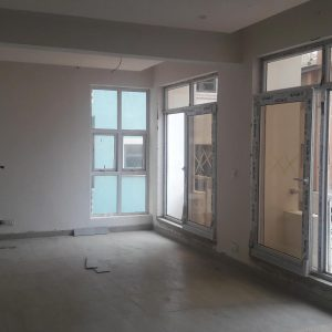 oniru6 300x300 3 bedroom Apartment / Flat for sale in Victoria Island